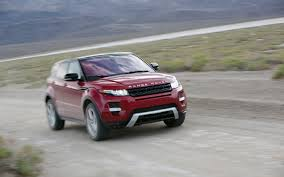 land rover ranch 2012 land rover range rover evoque long term update 4 motor trend