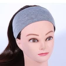 s headbands women s sports running exercising hair accessories hairband