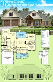 craftsman style homes plans acadian style home plans best of acadian home plans smalle
