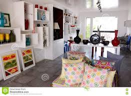 decoration arabe maison boutique à la maison de décoration à l u0027île de djerba art moderne