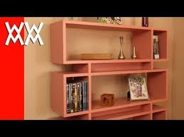 Free Woodworking Plans Wall Shelf by 26 Best Wwmm Furniture Images On Pinterest Free Woodworking