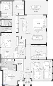 house floor plan designer house planner floor plan my home dreamhouse blue prints 1