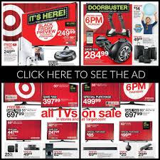 target black 10 days of black friday target 10 days of deals coupon codes 2016 shop online
