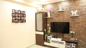 dipin 2bhk greens cassia court apartment interiors horamavu