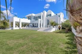 Beach House by The Beach House Anguilla Villa Rental Wheretostay
