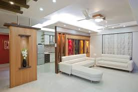 Residential Interior Design Interior White Custom Residential Interior Featuring Taupe White