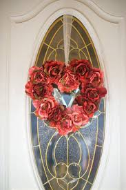 cheap valentines day decorations domestic fashionista s day decorations 2015