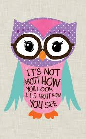 owl home decor tween girl art owl art nerd owl home decor inspirational art