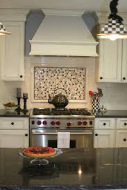 best 25 penny backsplash ideas on pinterest penny wall