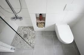 kleine badezimmer lösungen seusta spezial kleines bad ganz groß