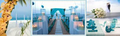 destination wedding destination weddings and honeymoons travel management by quamis