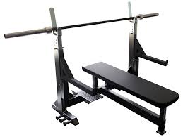 Olympic Bench Press Dimensions Kustom Kit Insignia Bench Press V3 Infinity Gym Equipment