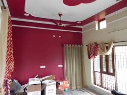 painting colours for hall image of home design inspiration hall