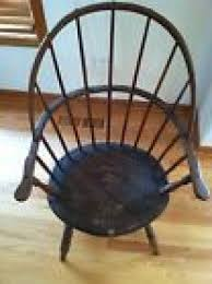 Antique English Windsor Chairs Windsor Chairs For Sale Foter