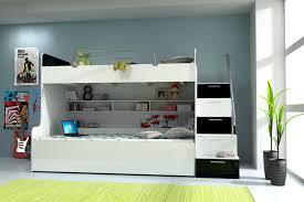 lit mezzanine avec canape lit mezzanine avec rangement adulte lit mezzanine places id