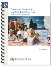 dress ups decorations and delightful diversions 055765 details