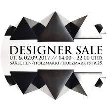designer sale designer sale at säälchen holzmarkt chaca mandala