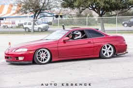 lexus sc300 big turbo sumthaiguy u0027s u002795 sc300 page 5 clublexus lexus forum discussion