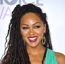 best hair for faux locs how to get perfect goddess faux locs tutorial natural hair rules