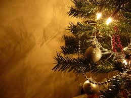 abstract christmas tree background hd wallpapers merry christmas