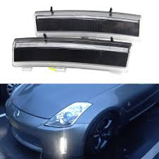 nissan 350z headlight bulb compare prices on nissan 350z led online shopping buy low price