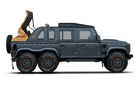 new land rover defender concept land rover first official pictures car news by car magazine