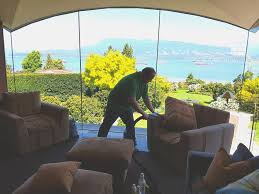 Upholstery Cleaner Vancouver Upholstery Cleaning Cleaning With Love
