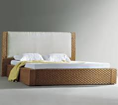 Wicker Bedroom Furniture Bedroom Bamboo And Wicker Bedroom Furniture For Unique Bedroom