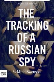 74 best espionage images on pinterest klaus fuchs spy party and