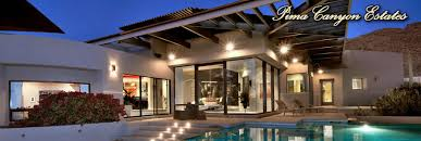 tucson luxury homes for sale robin sue kaiserman long realty
