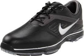 Comfort Sockliner 201203 Golf Shoes
