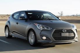 used 2013 hyundai veloster for sale pricing u0026 features edmunds