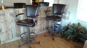 charming norton stool havertys in most comfortable bar stools