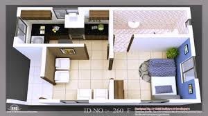 Home Interior Designers In Thrissur by Small Home Interior Design Ideas In India Youtube