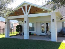 How To Build A Covered Pergola by What Style Patio Cover Pergolas Gazebos Or Custom