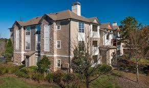 Alpharetta Luxury Homes by 20 Best Apartments For Rent In Alpharetta Ga From 540