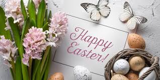 easter pictures 46 easy easter crafts ideas for easter diy decorations gifts