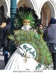 venetian masquerade costumes venetian carnival costumes venice carnival costume stock photo