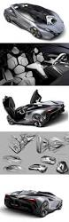 futuristic cars the 25 best futuristic cars ideas on pinterest concept cars