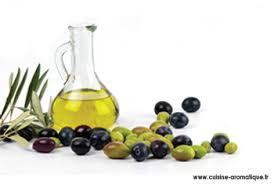 cuisiner à l huile d olive huile d olive cuisine aromatique