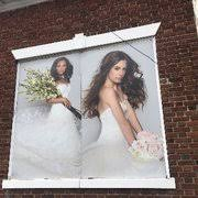 vows bridal outlet u0026 bridepower 46 photos u0026 308 reviews bridal