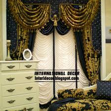 Curtain Catalogs Top Catalog Of Luxury Drapes Curtain Designs For Living Room