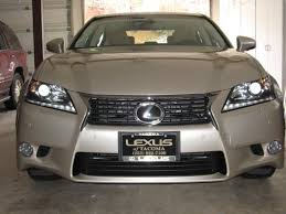 lexus of queens complaints welcome to club lexus 4gs owner roll call u0026 member introduction