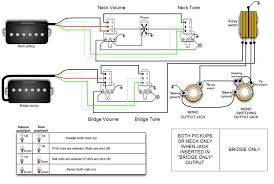 100 carvin guitar wiring diagram the repair bench carvin