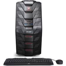 best black friday gaming pc deals 2016 gaming desktops walmart com