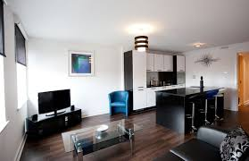 Best Family Hotels In Glasgow  The  Guide - Family rooms glasgow