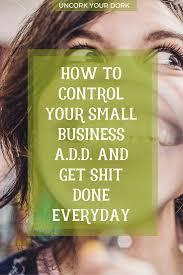 start business from home keeping focused in small business the focus fairy screwed me