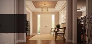 lighting landscape lights ceiling fans home decor farrey u0027s
