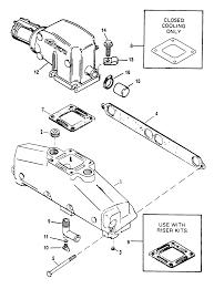 100 mercruiser alpha one gen 2 parts manual relation of