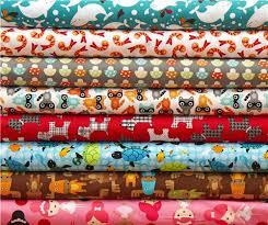 coming soon the most adorable robert kaufman fabrics modes